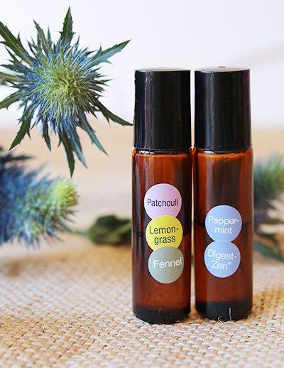 natural-remedies-for-upset-tummies-digestzen