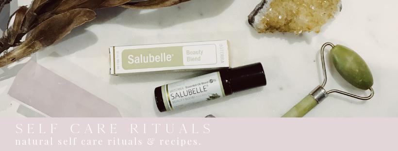 self-care-rituals