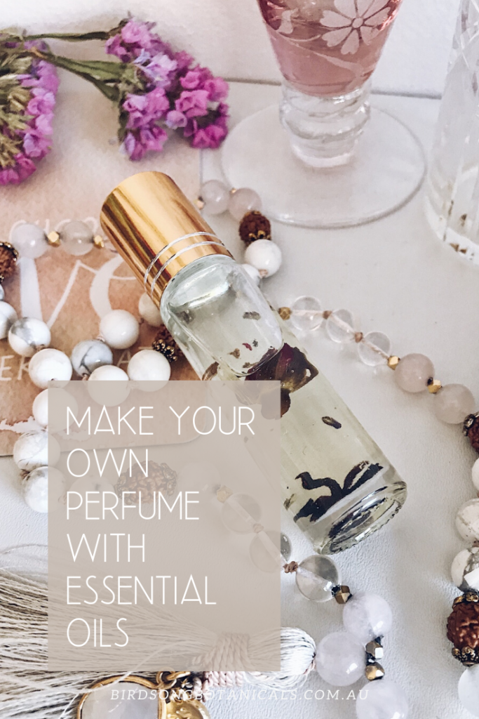 make-your-own-perfume-with-essential-oils