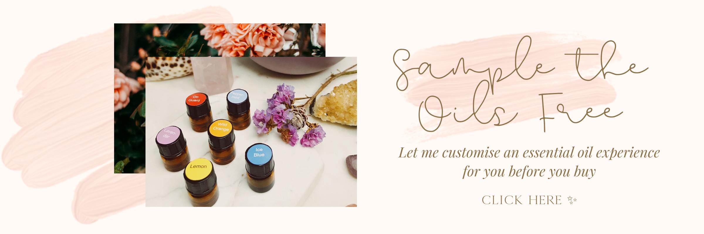 sample-doterra-essential-oils
